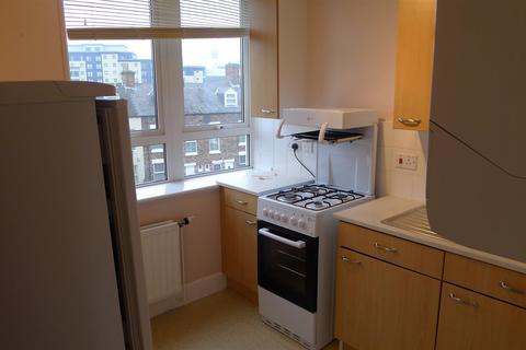 2 bedroom flat to rent - Shield Street, Newcastle Upon Tyne