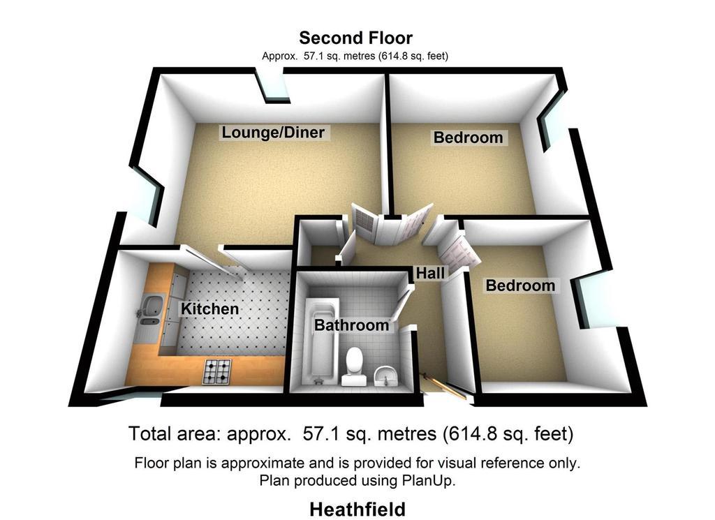 Floorplan: Heathfield.JPG