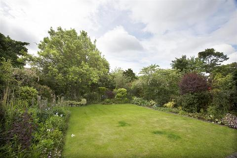 4 bedroom semi-detached house for sale - Swarland Avenue, Newcastle Upon Tyne