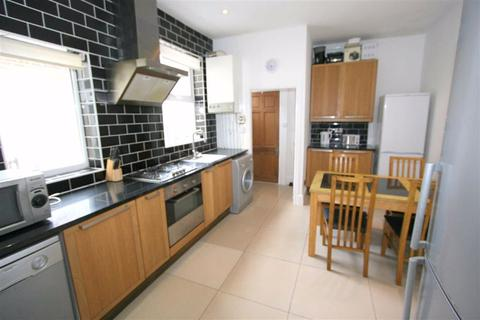 1 bedroom flat for sale - Alma Place, North Shields, NE29
