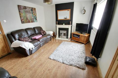 3 bedroom end of terrace house for sale - Highlow view, Brinsworth