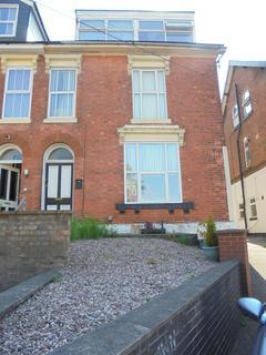 2 bedroom flat to rent - Warwick Road, Solihull B92