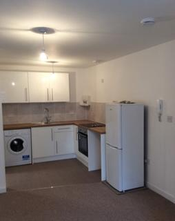 Studio to rent - Bromham Rod, Bedford MK40