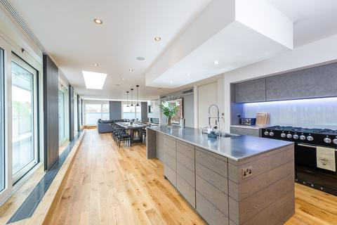 3 bedroom apartment to rent - Redchurch Street, Shoreditch, London, E2
