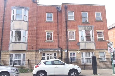 3 bedroom flat to rent - St Marys Street, Southampton, SO14