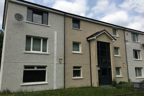 2 bedroom flat for sale - 22 Linnhead Drive,  Glasgow, G53