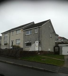 3 bedroom semi-detached house to rent - Newton Road, Lenzie, Glasgow, East Dunbartonshire, G66