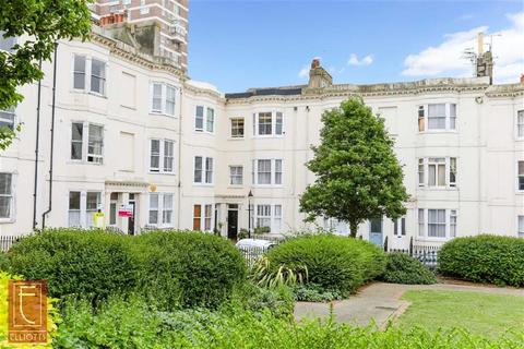 2 bedroom apartment for sale - Clarence Square, Brighton, East Sussex