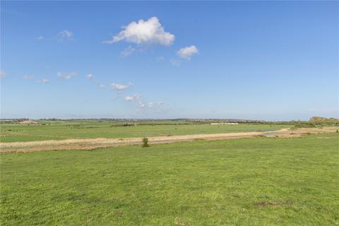 Land for sale - Normans Bay, Pevensey
