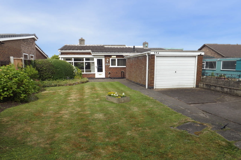 3 bedroom detached bungalow for sale - Aspley Lane, Aspley, Nottingham, NG8