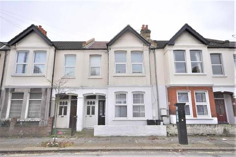 2 bedroom maisonette to rent - College Road, Colliers Wood