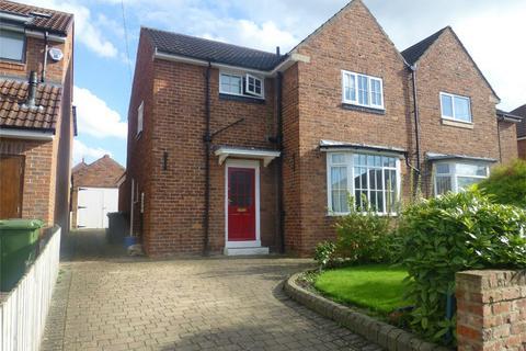 3 bedroom semi-detached house for sale - Beech Grove, York