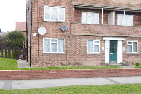 1 bedroom flat for sale - Thoresby Road, York