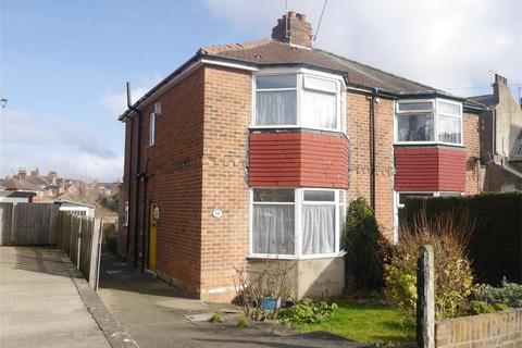 3 bedroom semi-detached house for sale - Enfield Crescent, Holgate, York