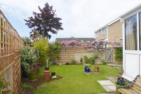 2 bedroom semi-detached bungalow for sale - Bellhouse Way, York