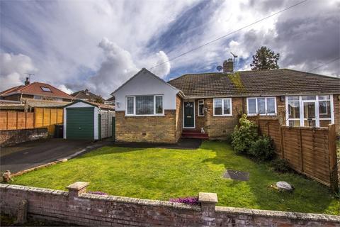 2 bedroom semi-detached bungalow for sale - Trent Way, West End, Southampton, Hampshire