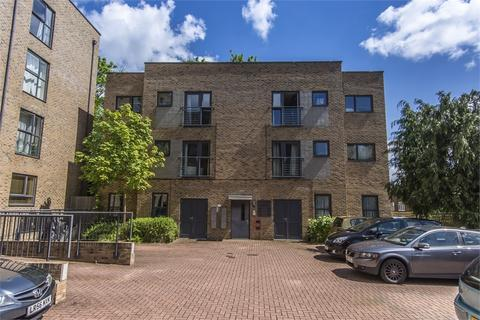 1 bedroom flat for sale - Marston Road, Thornhill, Southampton, Hampshire