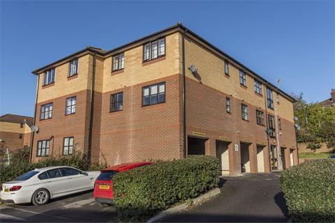 1 bedroom flat to rent - 74 Bracklesham Close, Sholing, Southampton, Hampshire