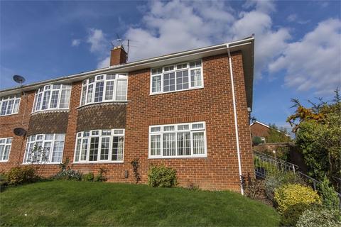 2 bedroom maisonette for sale - Kings Field, Bursledon, SOUTHAMPTON, Hampshire