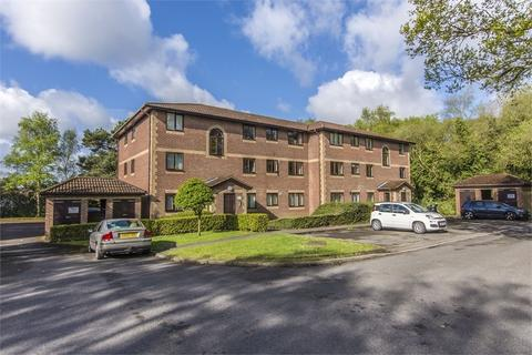 1 bedroom flat for sale - Barrow Down Gardens, Netley Common, Southampton, Hampshire
