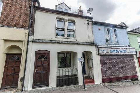 2 bedroom flat to rent - Bevois Valley Road, Bevois Valley, Southampton, Hampshire