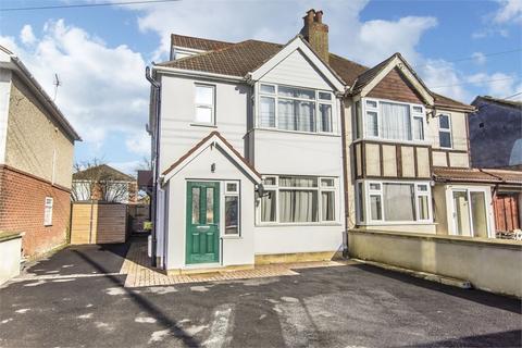 2 bedroom ground floor maisonette for sale - Portsmouth Road, Sholing, Southampton, Hampshire