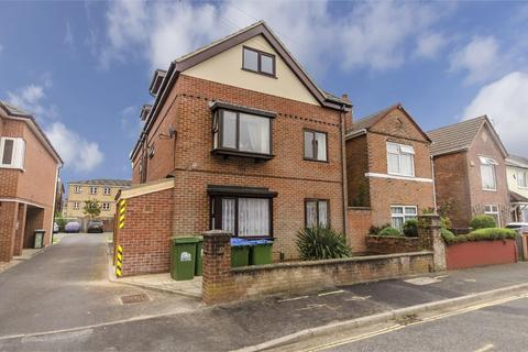 1 bedroom flat to rent - 82-84 Laundry Road, SOUTHAMPTON, Hampshire