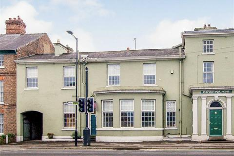 4 bedroom terraced house for sale - Main Street, Fulford, York
