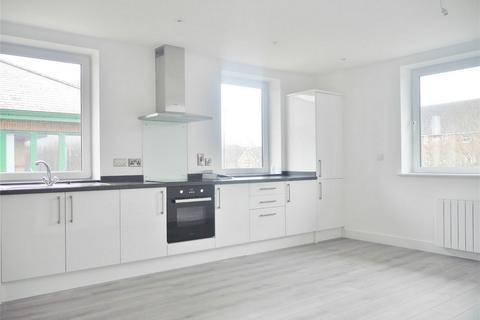 2 bedroom flat for sale - Aviator Court, Clifton Moor, York