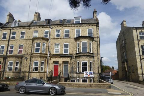 2 bedroom flat for sale - Acomb Road, York