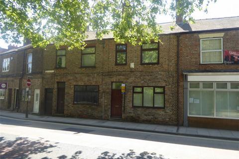 2 bedroom terraced house for sale - Nunnery Lane, Off Bishopthorpe Road, York