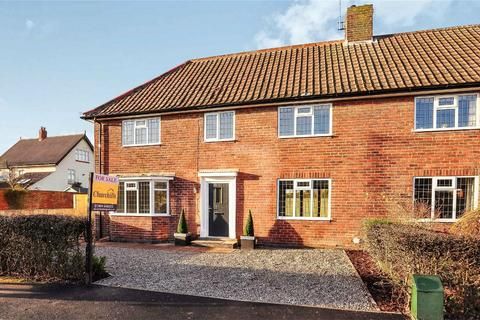 4 bedroom semi-detached house for sale - Woodlands Grove, Stockton Lane, York