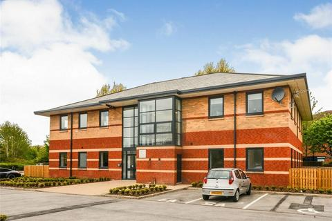 1 bedroom flat for sale - Aviator Court, Clifton Moor, York