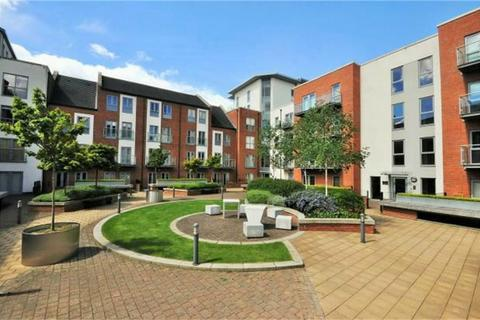 2 bedroom flat for sale - Black Horse Lane, York