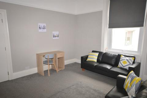 4 bedroom terraced house to rent - The Royalty Student House, Near City Campus, Sunderland, Tyne and Wear