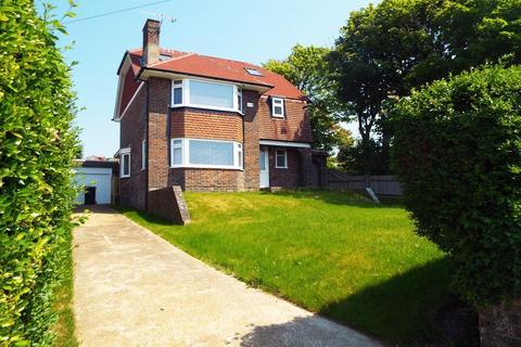 4 bedroom detached house for sale - Ainsworth Avenue, Ovingdean, East Sussex, BN2