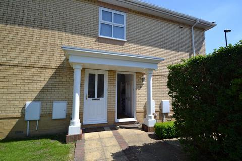 2 bedroom maisonette for sale - Southampton
