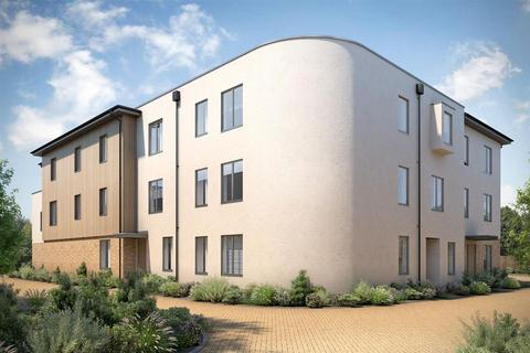 1 bedroom apartment for sale - Plot 21, Coval Lane, Central Chelmsford