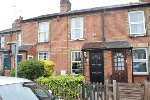 2 bedroom house for sale - Upper Bridge Road, Chelmsford