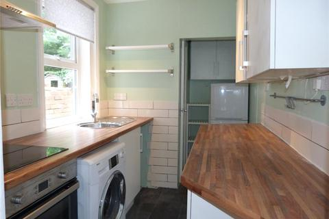 2 bedroom terraced house to rent - Granby Gardens, Reading, Berkshire, RG1