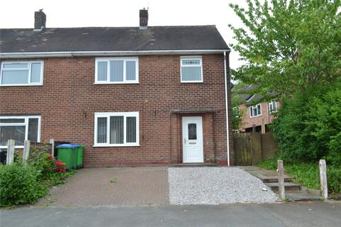 houses to rent in moorclose latest property onthemarket 3 bedroom house for sale in middleton manchester