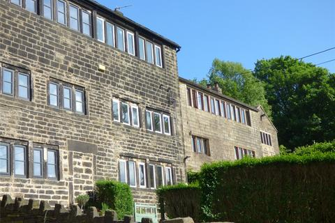 3 bedroom semi-detached house for sale - Ball Grove, Uppermill, Saddleworth, OL3