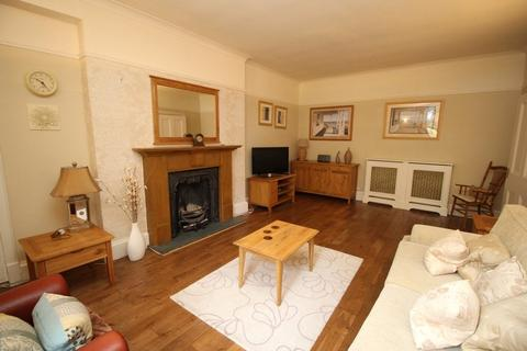 2 bedroom apartment to rent - Manor Place, West End, Edinburgh
