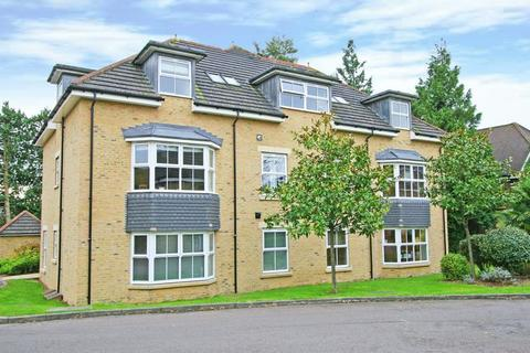 2 bedroom apartment to rent - Cranwells Lane, Farnham Common, Buckingahmshire SL2