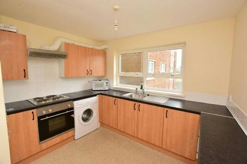 1 bedroom flat for sale - Eskdale Way, Grimsby