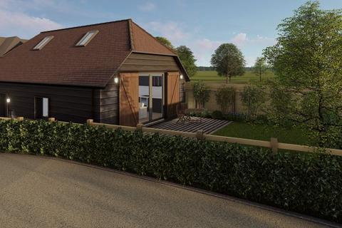 1 bedroom barn for sale - The Studio, Pitt Lane, Frenhsam