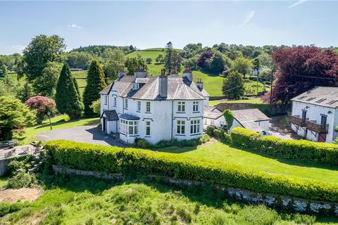 8 bedroom house for sale - High Wray, Ambleside, Cumbria, LA22