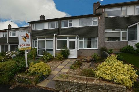 3 bedroom terraced house for sale - Brismar Walk, Eggbuckland, Plymouth