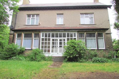 5 bedroom detached house for sale - Smith Lane, Bradford