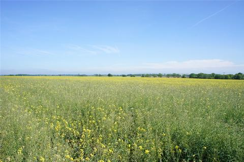 Farm for sale - Hill Crest Farm, Holton cum Beckering, Lincolnshire, LN8